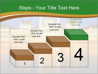 0000079259 PowerPoint Template - Slide 64
