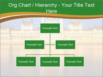 0000079259 PowerPoint Template - Slide 66