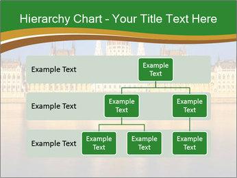 0000079259 PowerPoint Template - Slide 67