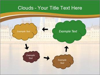 0000079259 PowerPoint Template - Slide 72
