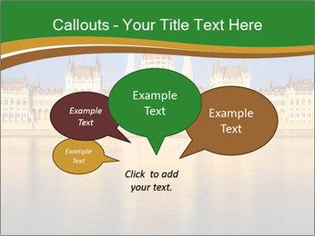 0000079259 PowerPoint Template - Slide 73