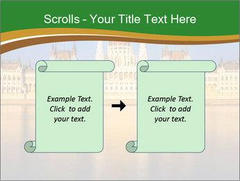 0000079259 PowerPoint Template - Slide 74