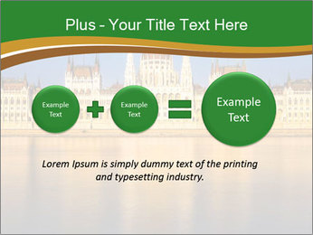 0000079259 PowerPoint Template - Slide 75