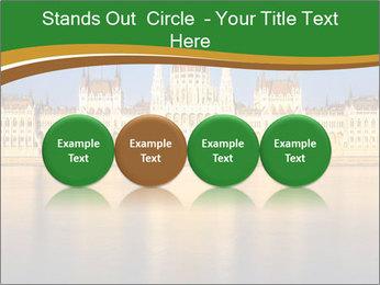 0000079259 PowerPoint Template - Slide 76
