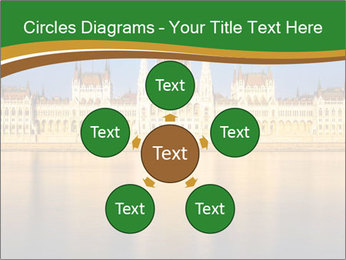 0000079259 PowerPoint Template - Slide 78