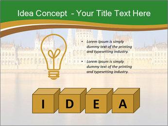 0000079259 PowerPoint Template - Slide 80