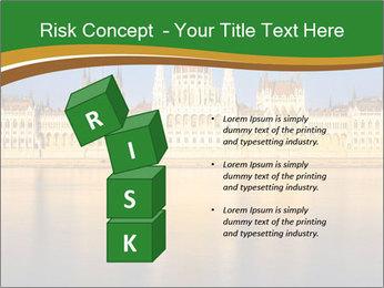 0000079259 PowerPoint Template - Slide 81
