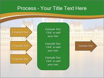 0000079259 PowerPoint Template - Slide 85