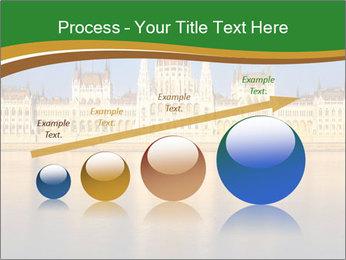 0000079259 PowerPoint Template - Slide 87