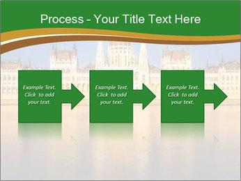 0000079259 PowerPoint Template - Slide 88