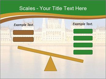 0000079259 PowerPoint Template - Slide 89