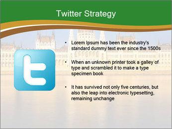 0000079259 PowerPoint Template - Slide 9