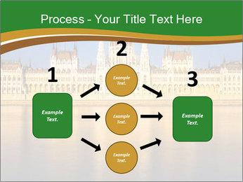 0000079259 PowerPoint Template - Slide 92