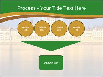 0000079259 PowerPoint Template - Slide 93