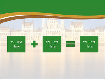 0000079259 PowerPoint Template - Slide 95