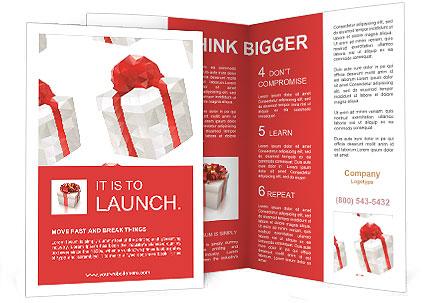 0000079260 Brochure Templates