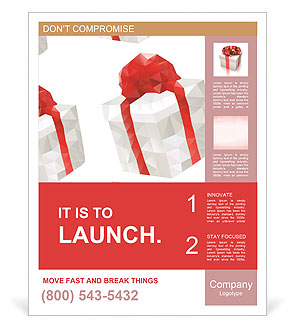 0000079260 Poster Template