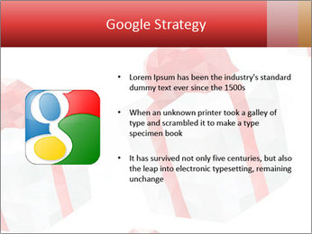 0000079260 PowerPoint Template - Slide 10