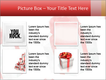 0000079260 PowerPoint Template - Slide 14