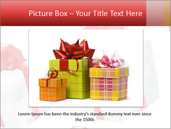 0000079260 PowerPoint Template - Slide 15