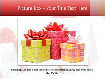 0000079260 PowerPoint Template - Slide 16