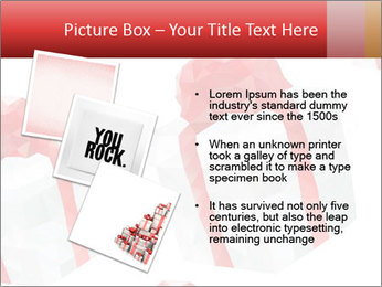 0000079260 PowerPoint Template - Slide 17
