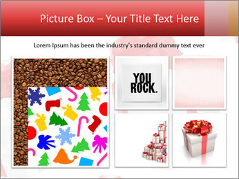 0000079260 PowerPoint Template - Slide 19