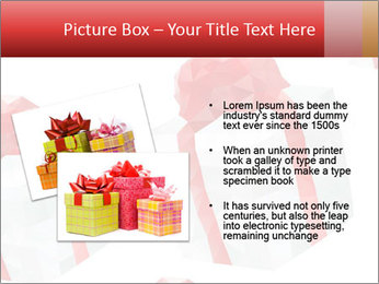 0000079260 PowerPoint Template - Slide 20