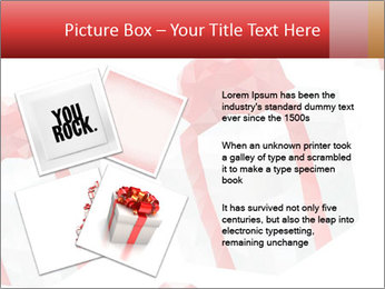 0000079260 PowerPoint Template - Slide 23