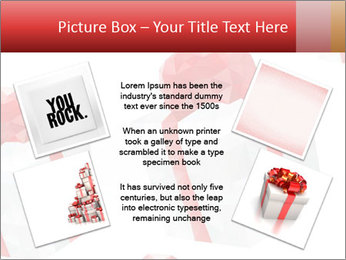 0000079260 PowerPoint Template - Slide 24