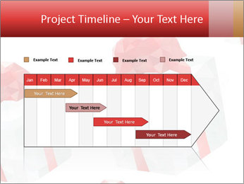 0000079260 PowerPoint Template - Slide 25