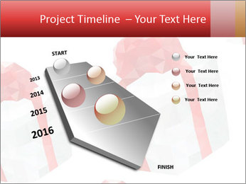 0000079260 PowerPoint Template - Slide 26