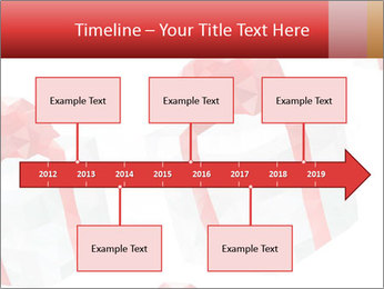 0000079260 PowerPoint Template - Slide 28
