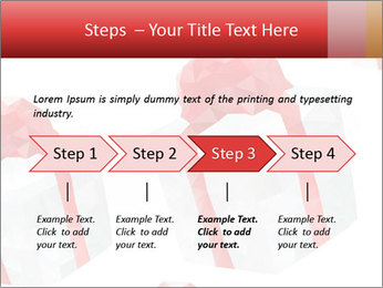0000079260 PowerPoint Template - Slide 4