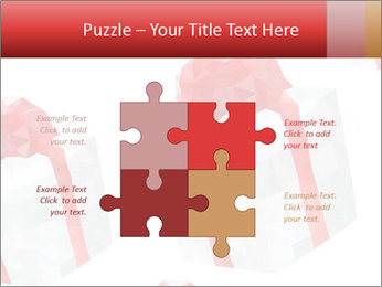 0000079260 PowerPoint Template - Slide 43