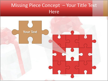 0000079260 PowerPoint Template - Slide 45