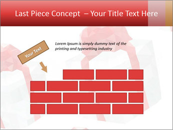 0000079260 PowerPoint Template - Slide 46