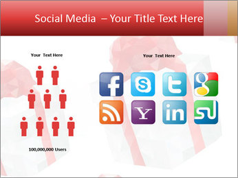 0000079260 PowerPoint Template - Slide 5