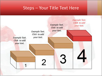 0000079260 PowerPoint Template - Slide 64