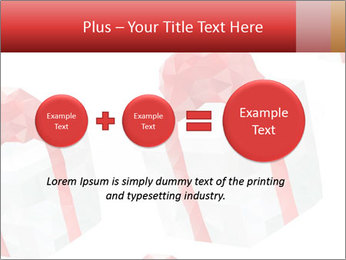 0000079260 PowerPoint Template - Slide 75