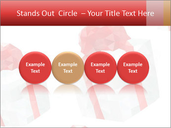 0000079260 PowerPoint Template - Slide 76