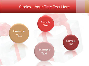 0000079260 PowerPoint Template - Slide 77