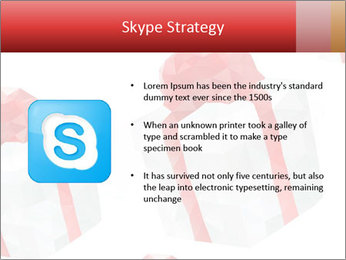 0000079260 PowerPoint Template - Slide 8