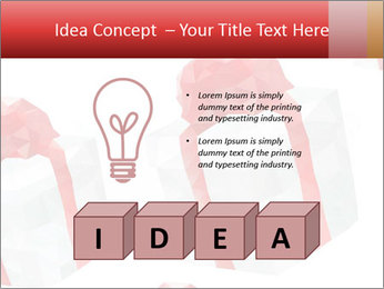 0000079260 PowerPoint Template - Slide 80