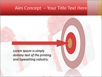 0000079260 PowerPoint Template - Slide 83