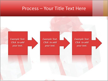 0000079260 PowerPoint Template - Slide 88