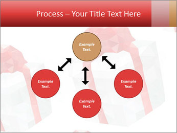 0000079260 PowerPoint Template - Slide 91