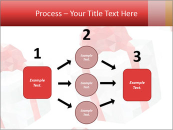 0000079260 PowerPoint Template - Slide 92