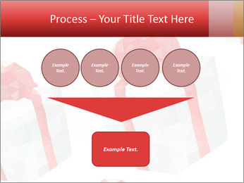 0000079260 PowerPoint Template - Slide 93