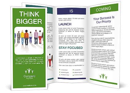 0000079261 Brochure Templates